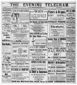 Evening Telegram (St. John's, N.L.), 1904-02-15