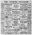 Evening Telegram (St. John's, N.L.), 1904-02-20