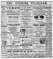 Evening Telegram (St. John's, N.L.), 1904-02-22