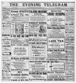 Evening Telegram (St. John's, N.L.), 1904-02-23