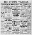 Evening Telegram (St. John's, N.L.), 1904-02-26