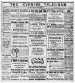 Evening Telegram (St. John's, N.L.), 1904-03-01