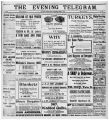 Evening Telegram (St. John's, N.L.), 1904-03-02