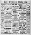 Evening Telegram (St. John's, N.L.), 1904-03-04