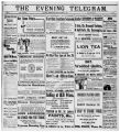 Evening Telegram (St. John's, N.L.), 1904-03-07