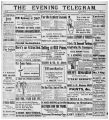 Evening Telegram (St. John's, N.L.), 1904-03-08