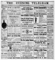 Evening Telegram (St. John's, N.L.), 1904-03-10