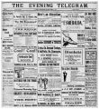 Evening Telegram (St. John's, N.L.), 1904-03-12