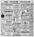 Evening Telegram (St. John's, N.L.), 1904-03-15