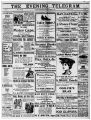 Evening Telegram (St. John's, N.L.), 1906-01-18