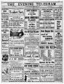 Evening Telegram (St. John's, N.L.), 1906-03-24
