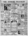 Evening Telegram (St. John's, N.L.), 1906-04-27