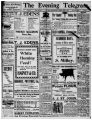 Evening Telegram (St. John's, N.L.), 1908-06-18