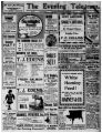 Evening Telegram (St. John's, N.L.), 1908-06-19