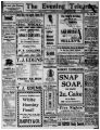 Evening Telegram (St. John's, N.L.), 1908-06-20