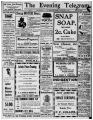 Evening Telegram (St. John's, N.L.), 1908-06-23