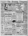 Evening Telegram (St. John's, N.L.), 1908-06-24