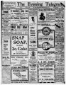 Evening Telegram (St. John's, N.L.), 1908-06-25