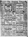 Evening Telegram (St. John's, N.L.), 1908-06-29