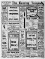 Evening Telegram (St. John's, N.L.), 1908-07-08