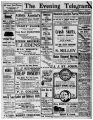Evening Telegram (St. John's, N.L.), 1908-07-21