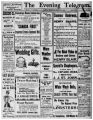 Evening Telegram (St. John's, N.L.), 1909-07-26