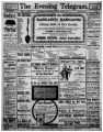Evening Telegram (St. John's, N.L.), 1910-08-04