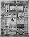 Evening Telegram (St. John's, N.L.), 1910-08-06