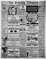 Evening Telegram (St. John's, N.L.), 1910-05-05