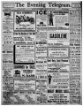 Evening Telegram (St. John's, N.L.), 1910-05-28
