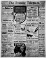 Evening Telegram (St. John's, N.L.), 1910-10-25