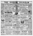 Evening Telegram (St. John's, N.L.), 1902-11-19