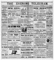 Evening Telegram (St. John's, N.L.), 1902-11-21