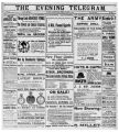 Evening Telegram (St. John's, N.L.), 1902-11-25