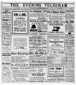 Evening Telegram (St. John's, N.L.), 1902-11-26