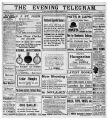 Evening Telegram (St. John's, N.L.), 1902-11-27