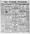 Evening Telegram (St. John's, N.L.), 1902-12-08