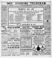 Evening Telegram (St. John's, N.L.), 1902-12-09