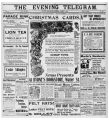 Evening Telegram (St. John's, N.L.), 1902-12-17