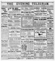 Evening Telegram (St. John's, N.L.), 1902-12-19