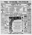 Evening Telegram (St. John's, N.L.), 1902-12-20