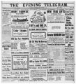 Evening Telegram (St. John's, N.L.), 1902-12-26