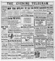 Evening Telegram (St. John's, N.L.), 1902-12-27