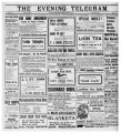 Evening Telegram (St. John's, N.L.), 1903-01-09