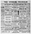 Evening Telegram (St. John's, N.L.), 1903-01-24