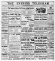 Evening Telegram (St. John's, N.L.), 1903-01-31