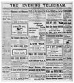 Evening Telegram (St. John's, N.L.), 1903-02-02