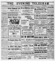 Evening Telegram (St. John's, N.L.), 1903-02-03