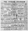 Evening Telegram (St. John's, N.L.), 1903-02-04