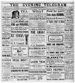 Evening Telegram (St. John's, N.L.), 1903-02-13